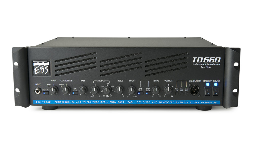 TD660_front