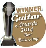 gb_award2014